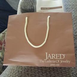 Jared Galleria Of Jewelry 18 Reviews Jewelry 1720 E
