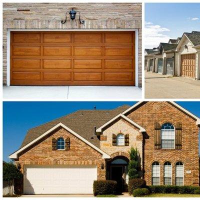 The Garage Door Company Garage Door Services Pensacola Fl