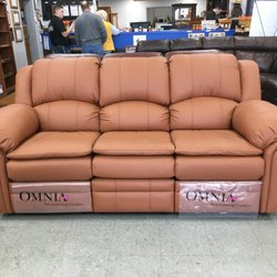 USA Furniture & Leather - Amish Connection - 32 Photos - Furniture ...