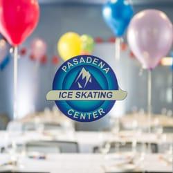 Pasadena Ice Skating Center 104 Photos 137 Reviews Skating