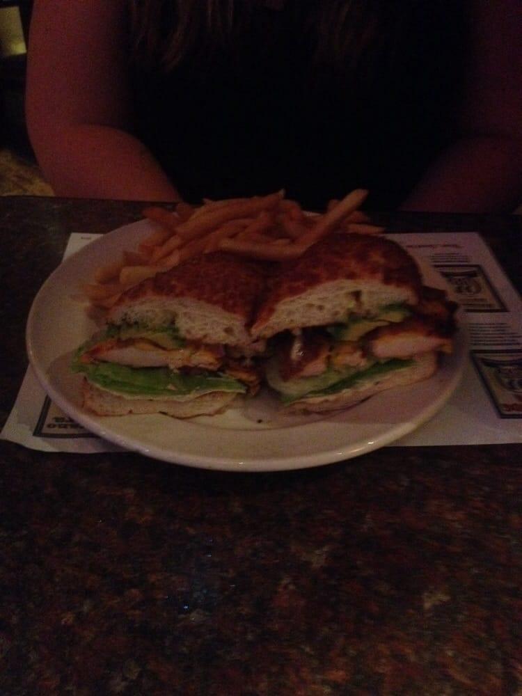 Best Food In Reno Yelp