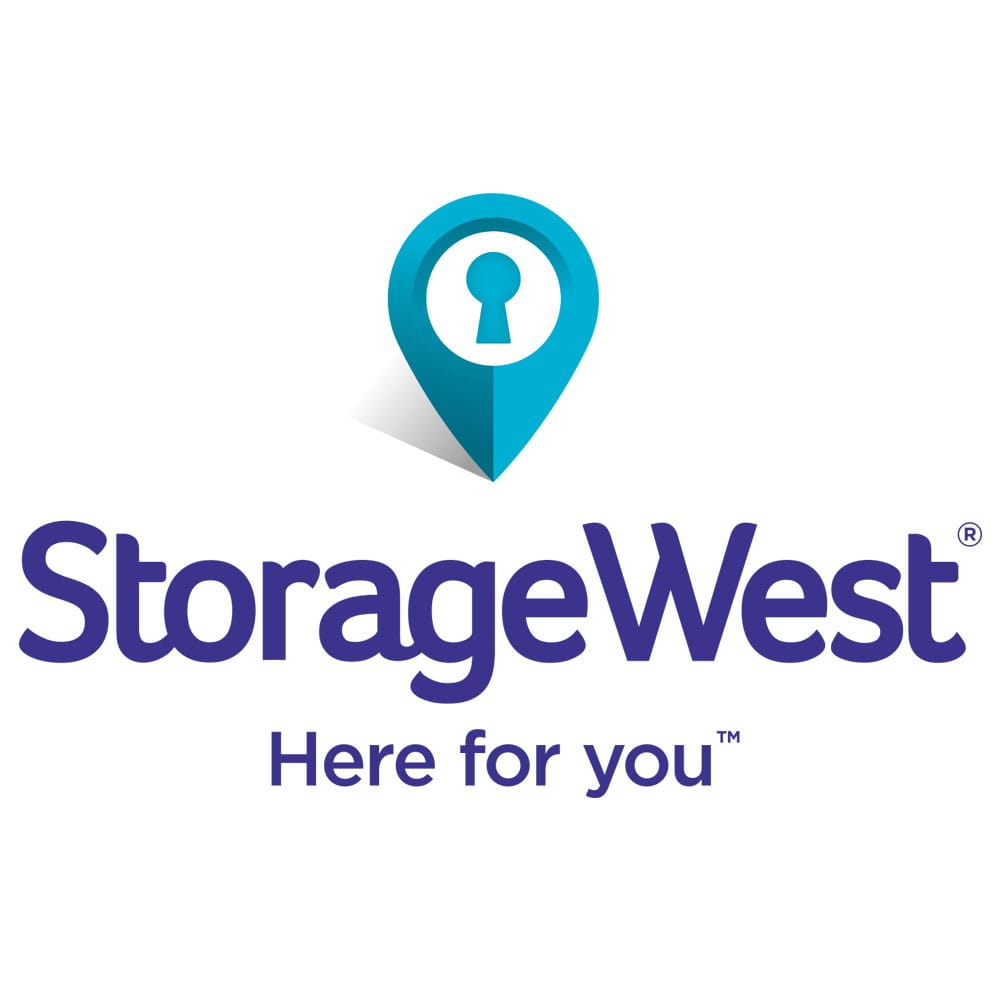 Storage West Self Storage   14 Reviews   Self Storage   7723 Milliken Ave,  Rancho Cucamonga, CA   Phone Number   Yelp