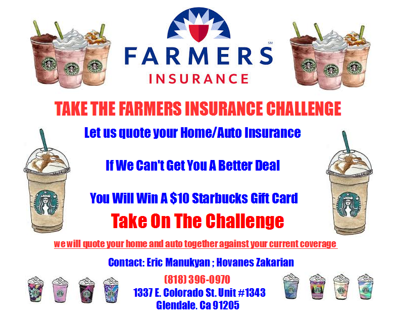 home insurance home insurance quotes farmers insurance - 796×638