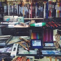 Arquitectura librer a libraries avenida portugal 28 torre 4 barrio san borja rm santiago - Libreria couceiro santiago ...