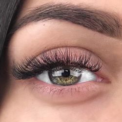 ae2a7a9b537 Allure Lashes - 64 Photos & 93 Reviews - Eyelash Extension & Eyelash ...