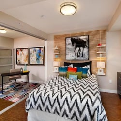 Photo Of The Sliding Door Company   New York, NY, United States. Room