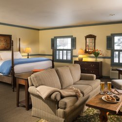 See All Hotels In Berwick Pa The Inn At Turkey Hill