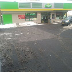 BP Gas Station - 2019 All You Need to Know BEFORE You Go (with