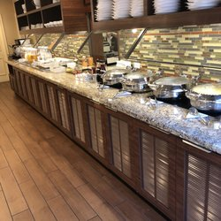 Marvelous Top 10 Best Breakfast Buffet In Mount Laurel Nj Last Beutiful Home Inspiration Truamahrainfo