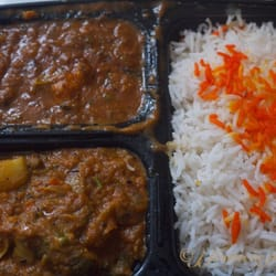 New Bombay Masala - CLOSED - 25 Reviews - Indian - 1241 Flatbush ...