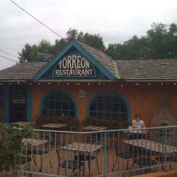 Mexican Restaurants Overland Park Ks Area