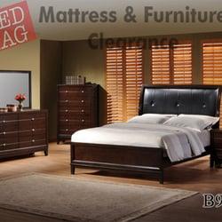 Red Tag Mattress Furniture 14 Reviews Mattresses 20225 Katy Fwy Katy Tx Phone Number