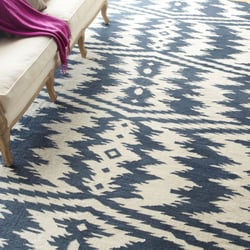Attractive Photo Of Avalon Flooring   Philadelphia, PA, United States. Patterned Area  Rugs Available