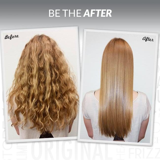 Brazilian Keratin NYC - 56 Photos & 16 Reviews - Hair ...