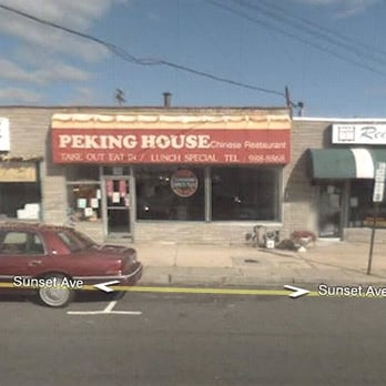 Peking House 14 Reviews Restaurants 3321 Sunset Ave