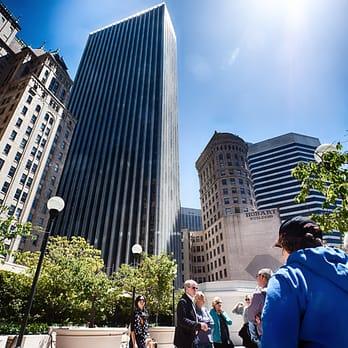Architecture Buildings In San Francisco san francisco architecture walking tour - 104 photos & 284 reviews