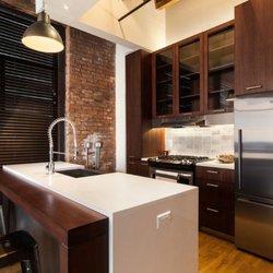 Printhouse Lofts Apartments - 19 Photos - Apartments - 139 N