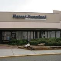 Planned Parenthood Arvada Health Center 14 Reviews Medical