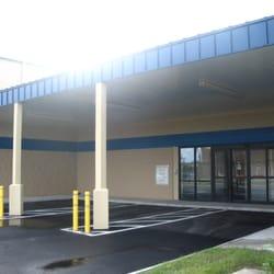 Photo Of AAAA Self Storage U0026 Moving   Norfolk, VA, United States. Covered