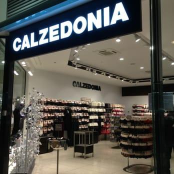 chaussures classiques États Unis bonne vente de chaussures Calzedonia - 14 Avis - Accessoires - 10 rue Saint-Rome ...
