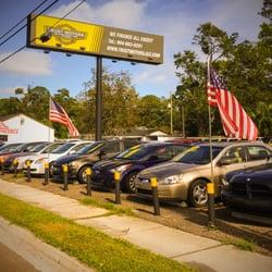March Motors Jacksonville Fl >> The Best 10 Car Dealers Near March Motors In Jacksonville