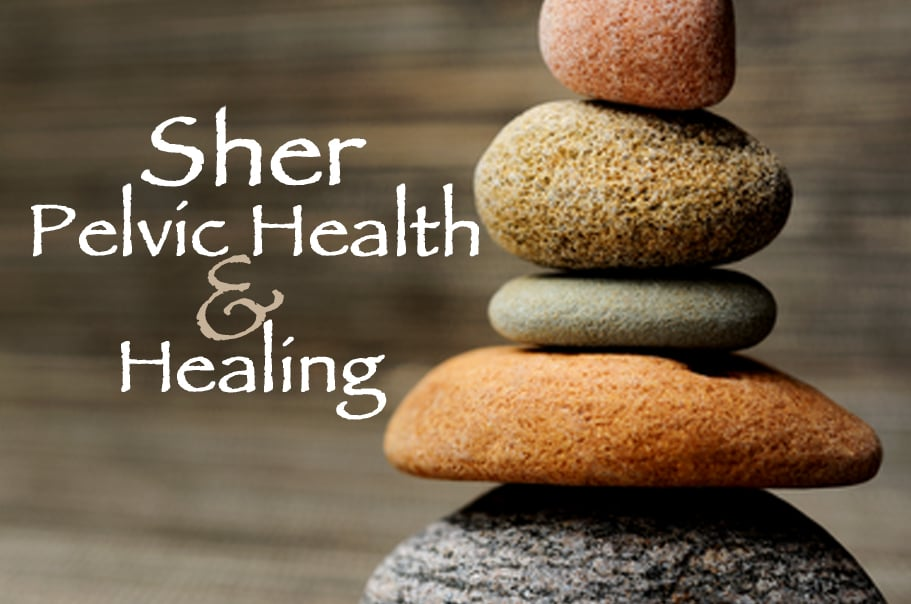 sher-pelvic-health-and-healing-maitland