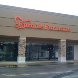 Photo Of Eurolife Furniture   Columbus, OH, United States