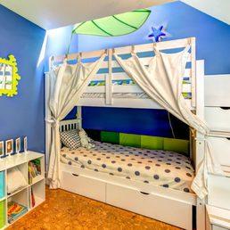 Bellingham Bay Interior Designs 14 Photos Interior Design 401