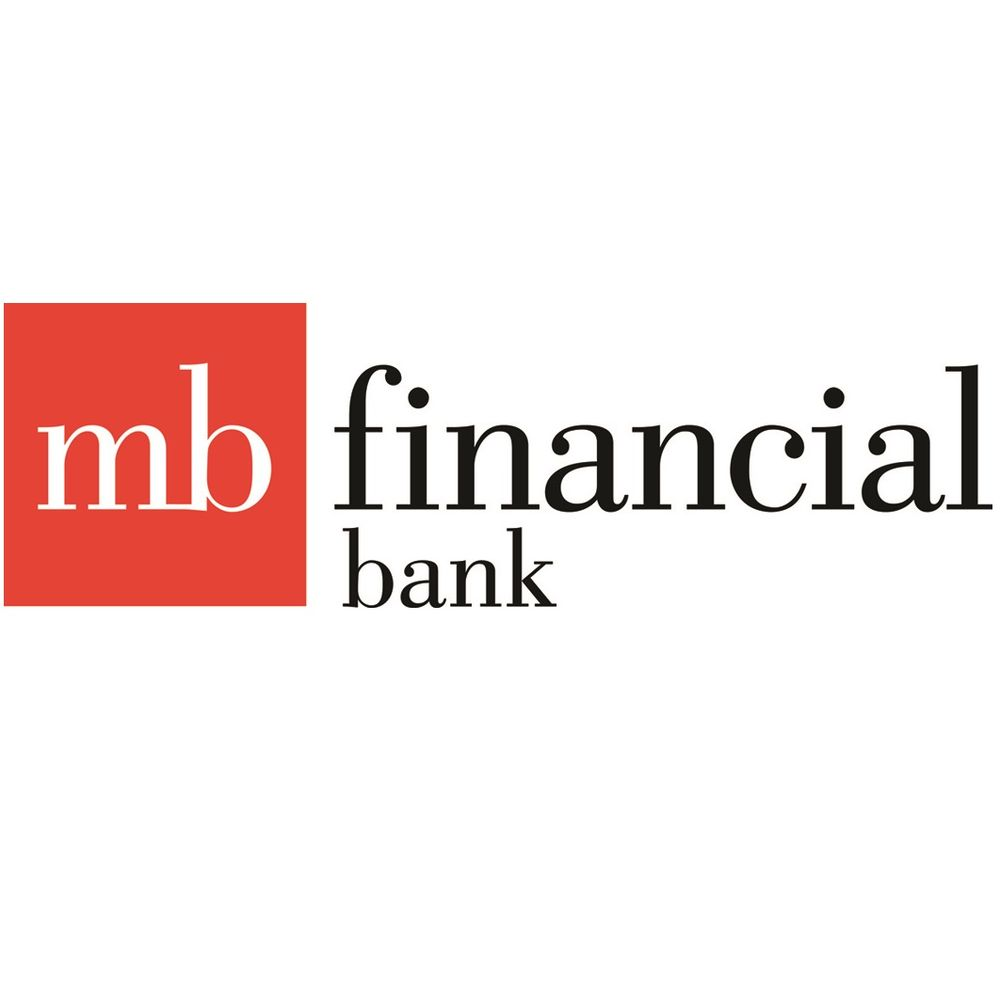 mb financial bank - banks & credit unions - 700 w euclid ave