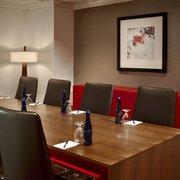 Sonesta Hotel Room Philadelphia Pa