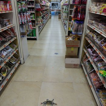 ga asian grocery atlanta