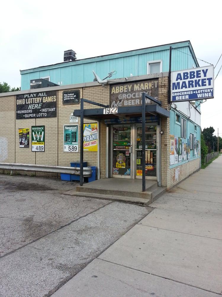 Cleveland (OH) United States  city images : ... Abbey Ave, Tremont, Cleveland, OH, United States Phone Number Yelp