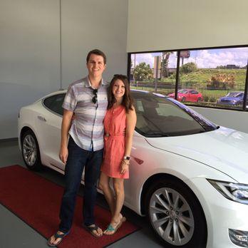 Tesla Motors Photos Reviews Car Dealers S Lake - About tesla motors