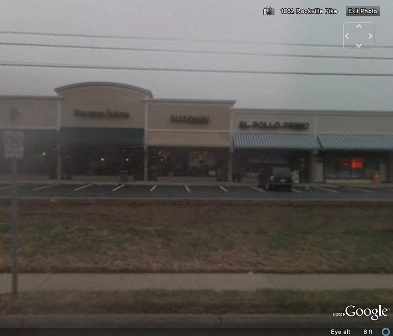 Ellen S Futons 10 Reviews Furniture Stores 1050 Rockville Pike Rockville Md Phone