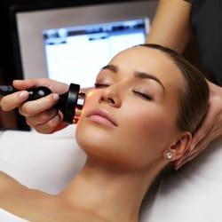 laser treatment clinic london reviews