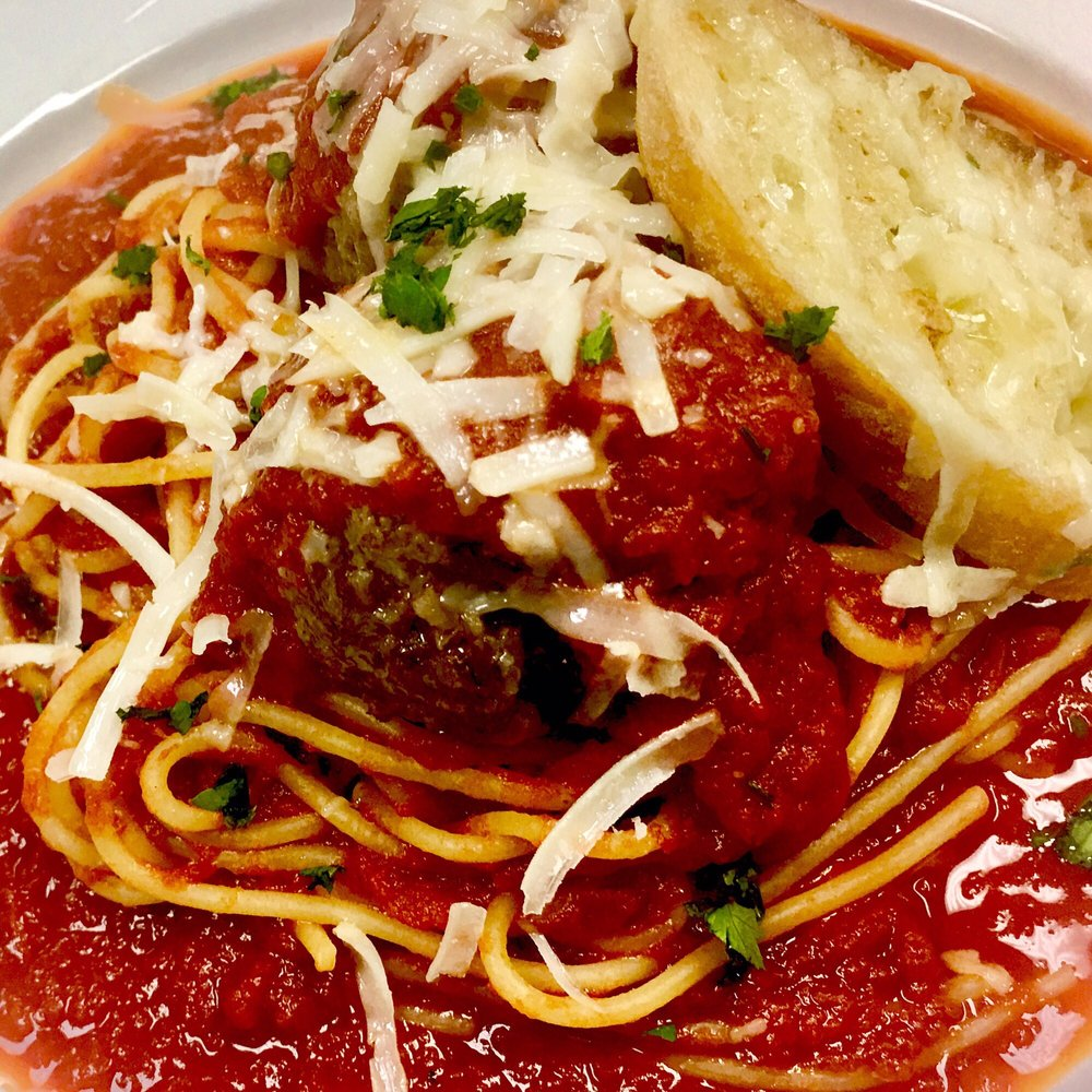 victor u0027s restaurant u0026 bar 91 photos u0026 187 reviews italian