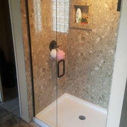 San Diego Bath Wraps
