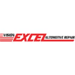 Vision Excel Automotive Repair - Auto Repair - 2336 Nicholson ...