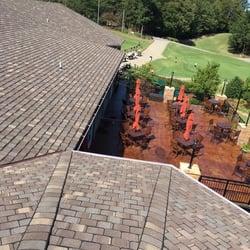 Photo Of Harrisonu0027s Roofing   Lexington, KY, United States. High  Performance Shingle Installs