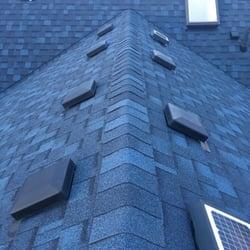 Dachdecker Kanada professional roofers dachdecker 120 industry toronto on