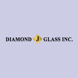 Diamond J Glass: 5 Meade Ct, Fox Lake, IL