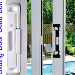 Photo Of Complete Sliding Doors Windows Lake Worth Fl United States