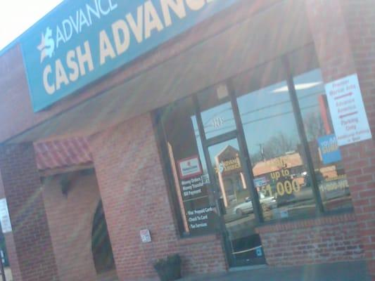Cash loan tonight image 6