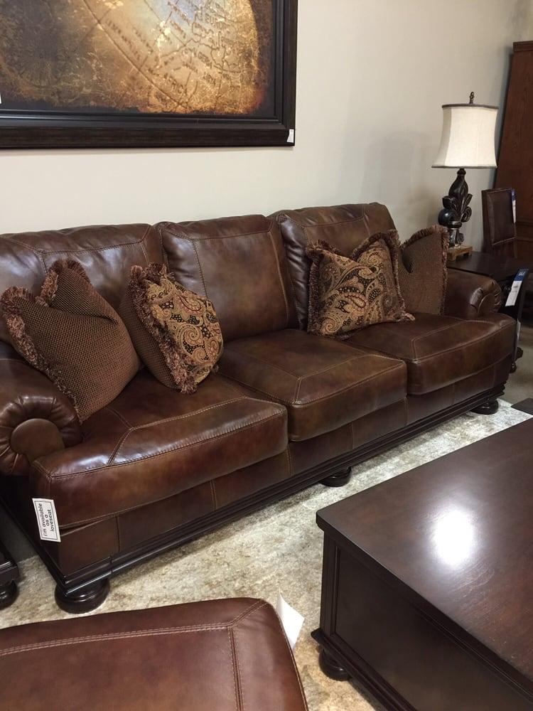 Ashley HomeStore 65 s Furniture Stores 2132