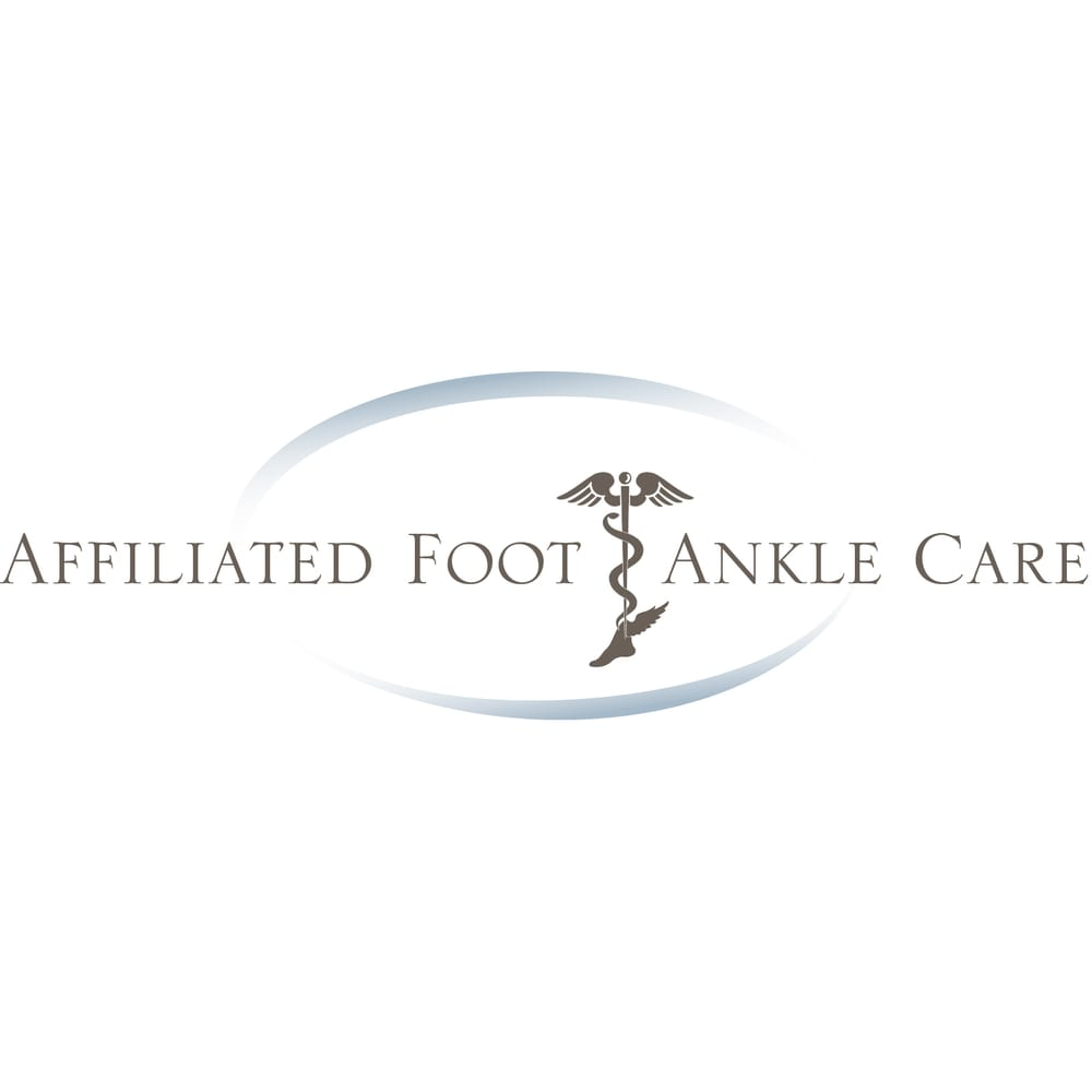 Photos For Affiliated Foot Ankle Care Yelp