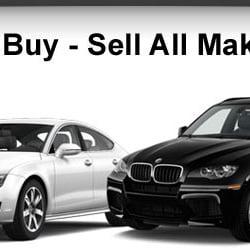 Signature Auto Group 15 Photos Car Dealers 2026 Hylan Blvd