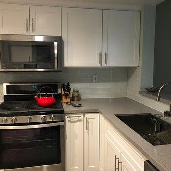 Style Kitchen Bath 26 Photos Contractors 1111 W 9th St