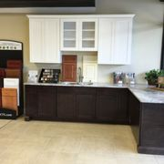 ... Photo Of Fairfax Kitchen Bath Remodeling   Fairfax, VA, United States
