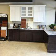 ... Photo Of Fairfax Kitchen Bath Remodeling   Fairfax, VA, United States