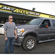 Jm Auto Sales >> J M Auto Sales 53 Photos 20 Reviews Used Car Dealers 18820